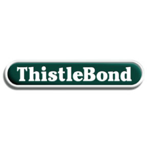 ThistleBond - Unique Polymer System