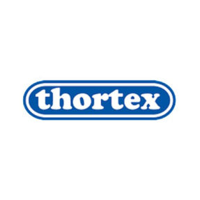 Thortex – Repair & Protection Technology